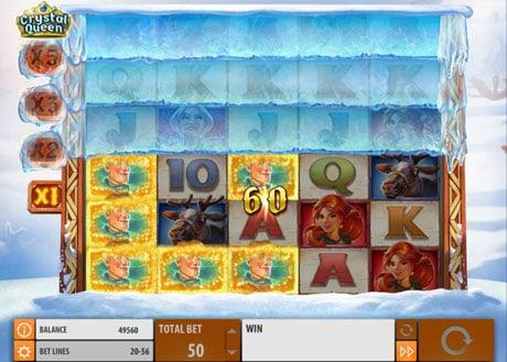 Игровые автоматы онлайн crazy fruits