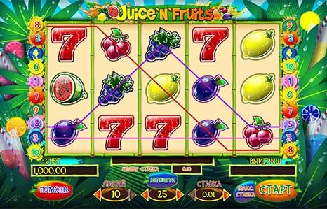 Игровые автоматы сейфы играть бесплатно и без регистрации новые игры вулкан