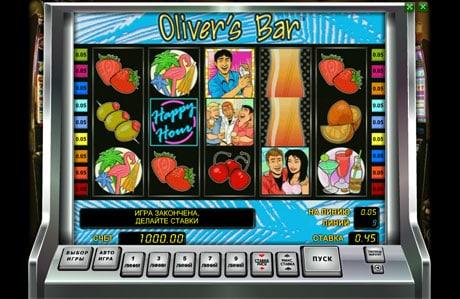 Бесплатные онлайн игры слот автоматы