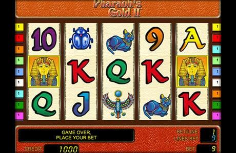Игровые автоматы ешки играть бесплатно и без регистрации кинг пирамида