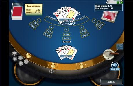 Казино русский бесплатно игры слот казино