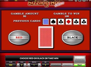 Игровые автоматы играть бесплатно игрософт