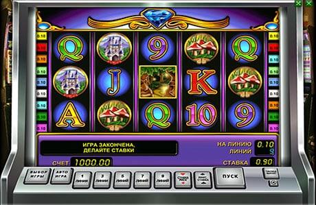 Игры игровые автоматы черти лягушки гаражи играть в онлайне в игровые автоматы гейминатор