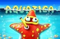 Игра Aquatica