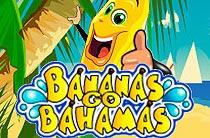 Игра Bananas Go Bahamas