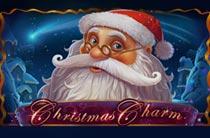 Игра Christmas Charm
