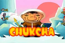 Игра Chukcha