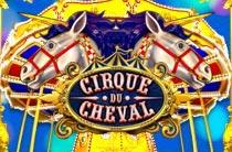 Circue du Sheval