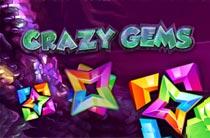 Игра Crazy Gems