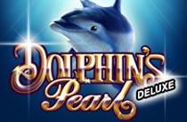 Игра Dolphin' s Pearl Deluxe