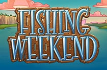 Fishing Weekend