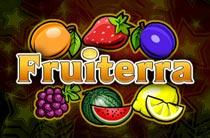 Игра Fruiterra