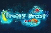 Игра Fruity Frost