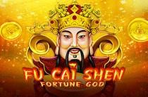 Fu Cai Shen