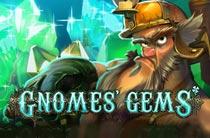 Gnomes' Gems