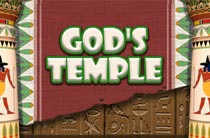 God`s Temple