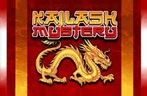 Игра Kailash Mystery