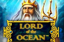 Игра Lord Ocean