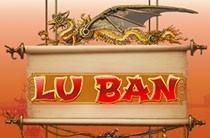 Lu Ban