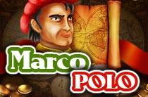 Игра Marco Polo