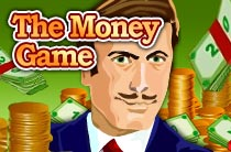Игра Money Game