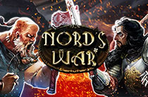 Nord's Wars