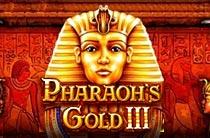 Игровые автоматы pharaoh gold 3 ресивер голден интерстар 8001