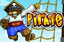 Игра Pirate