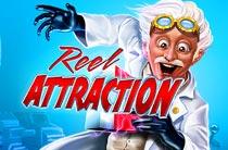 Игра Слот Reel Attraction