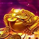 Сетевой спец-турнир Dragon Pearls от Booongo