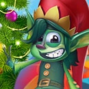 Сетевой спец-турнир от Booongo «Старый Новый год»