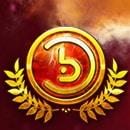 Спец-турнир Olympian Gods Release
