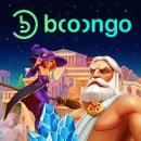 Booongo: новые игры от новой команды