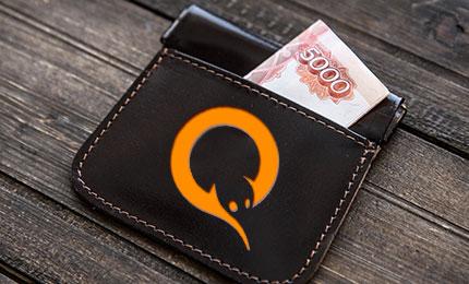 qiwi казино