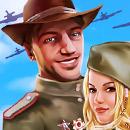 Турнир «В бой идут старики 2» на Русском Вулкане
