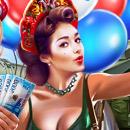 Турнир «День России» на Русском Вулкане