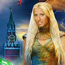 Турнир «Кремлёвские игры» в казино Русский Вулкан